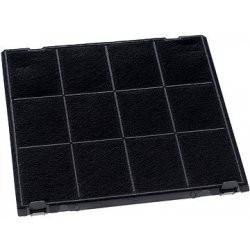 Filtre à charbon compatible Hotpoint F084231