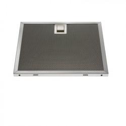 Filtre à charbon compatible hotte Falmec 117856