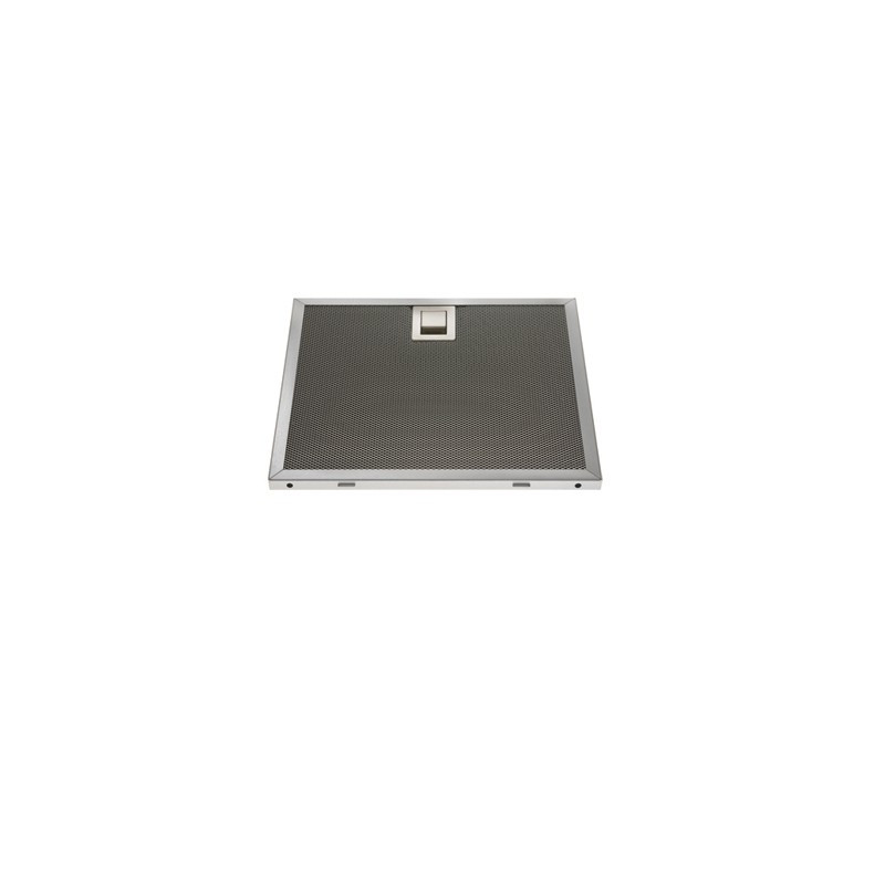 filtre charbon compatible hotte falmec 117856 filtre charbon. Black Bedroom Furniture Sets. Home Design Ideas