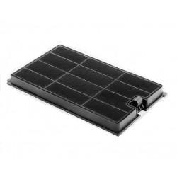 filtre à charbon compatible hotte Mod. 35, cod. F00210/S