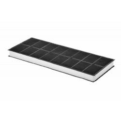 filtre à charbon compatible hotte Neff D4644X0