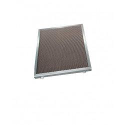 filtre charbon pour hotte roblin filtre charbon. Black Bedroom Furniture Sets. Home Design Ideas