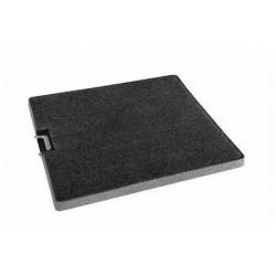 filtre à charbon compatible hotte Miele DKF25-1