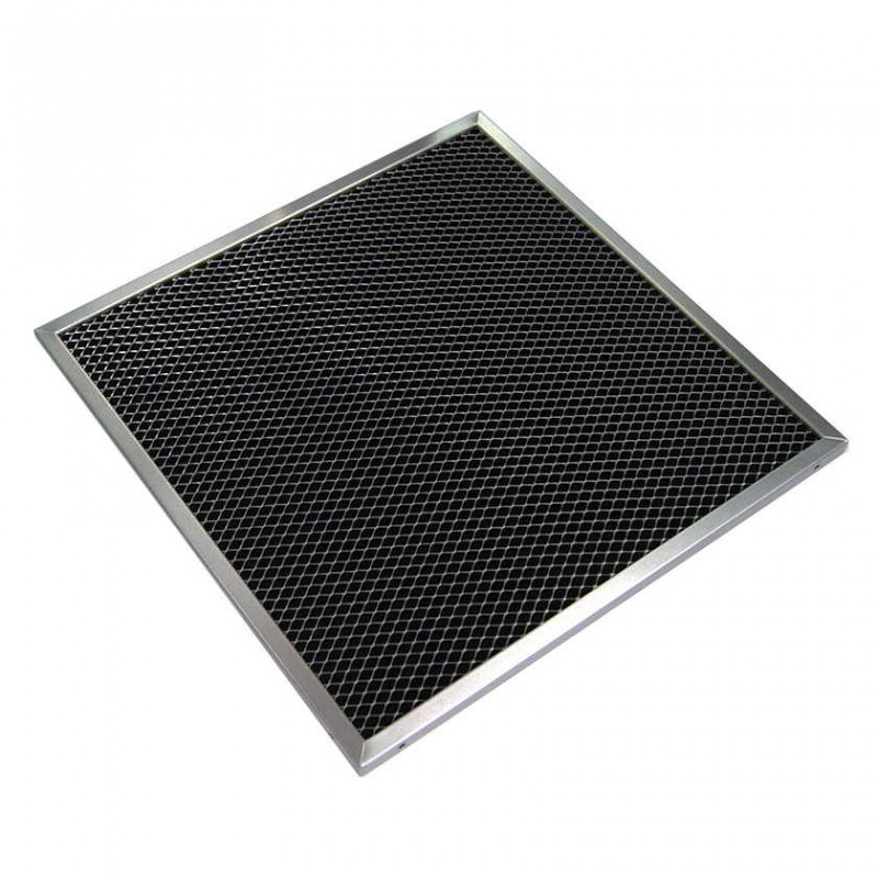 filtre charbon compatible hotte airlux cr440 filtre charbon. Black Bedroom Furniture Sets. Home Design Ideas