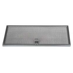 filtre métal hotte Faber PB X A90 FB EXP GEMMAFABER 1100078191