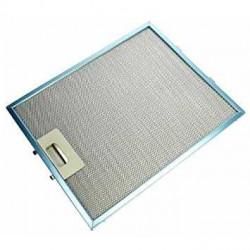 filtre métal hotte Gorenje WHI941A3XGB