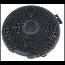 FC53 - filtre à charbon compatible hotte Portinox