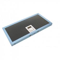Filtre à charbon compatible hotte Falmec Flipper NRS 125670