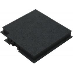 FC57 - filtre à charbon actif pour hotte Viva VVA63E450
