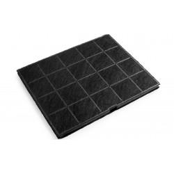 filtre à charbon compatible hotte Elica Etoile cfc0100245