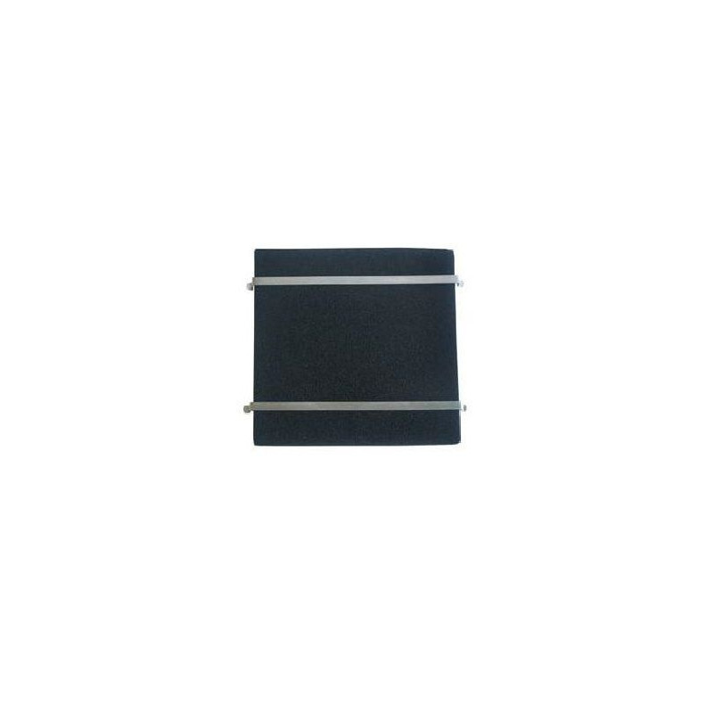 filtre charbon compatible hotte whirlpool amc036. Black Bedroom Furniture Sets. Home Design Ideas