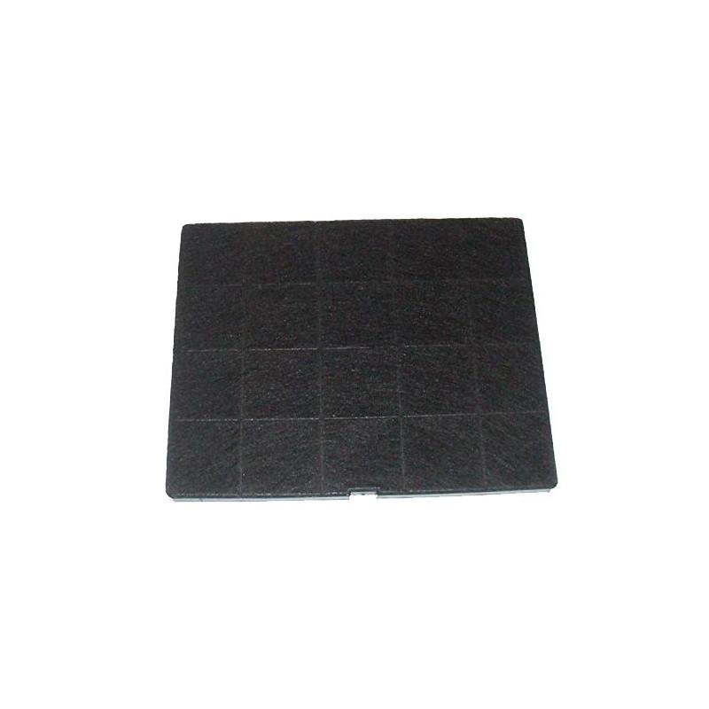 filtre charbon hotte de dietrich dhd1560. Black Bedroom Furniture Sets. Home Design Ideas