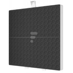Fac Filter - filtre à charbon pour hotte Bosch DHZ5185 - Siemens LZ51851