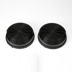Filtre à charbon Mod.47, cod.