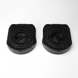 Filtre à charbon Mod. 200, cod.