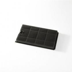 Filtre à charbon Mod. 35, cod.
