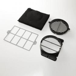 Filtres Long Life Mod.20- FILO , cod. CFC0140394