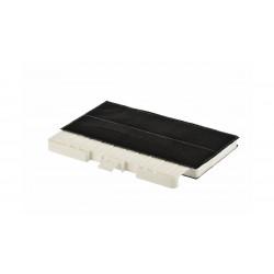 Filtre de charbon actif LZ53551 DHZ5356 00705433 - LZ53551 Remplace les produits suivants 00703567