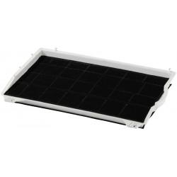 Filtre charbon pour hottes NEFF 00460736 - Z5110X3