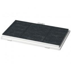 Filtre charbon pour hottes NEFF 11008080