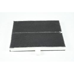 Filtre charbon pour hottes NEFF 00361047 - Z5123X5