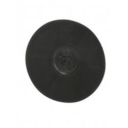 Filtre de charbon actif NEFF Z5101X0 11005734 - Z5101X0