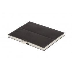 Filtre charbon pour hottes NEFF DHZ5246 - LZ52451 00744073 Remplace les produits suivants 00669648