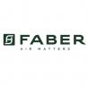 Faber
